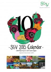 •SGV-2015-Calendar-FrontPage